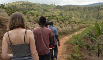 Het rijkere Rwanda