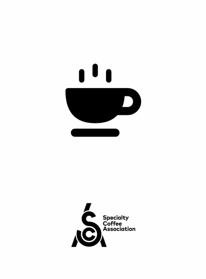 SCA Barista Skills Professional Training Copy - Back to Black Coffee Roasters