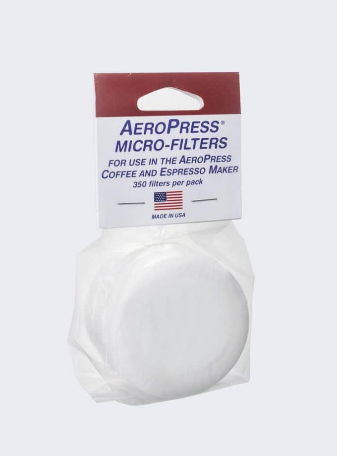 aeropressfilters