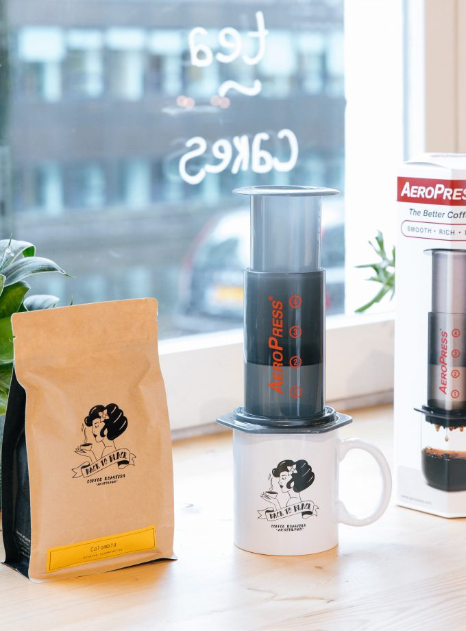 BacktoBlack_Aeropress_Kit