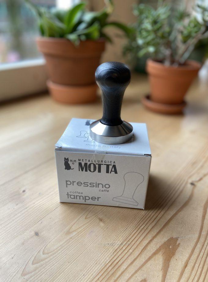 BTB_MottaTamperHout
